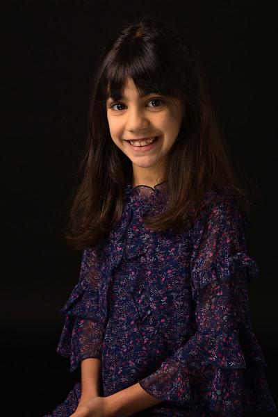 Paryas studio child portrait.jpeg