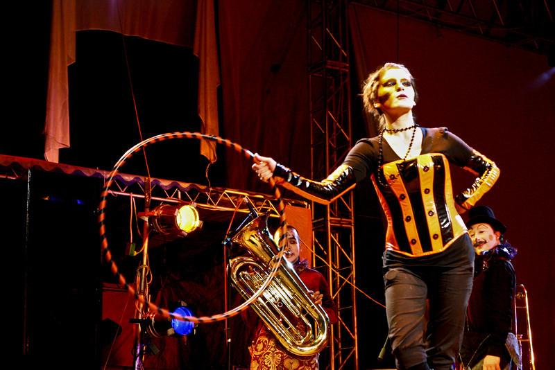 Zaico Circo-38.jpg