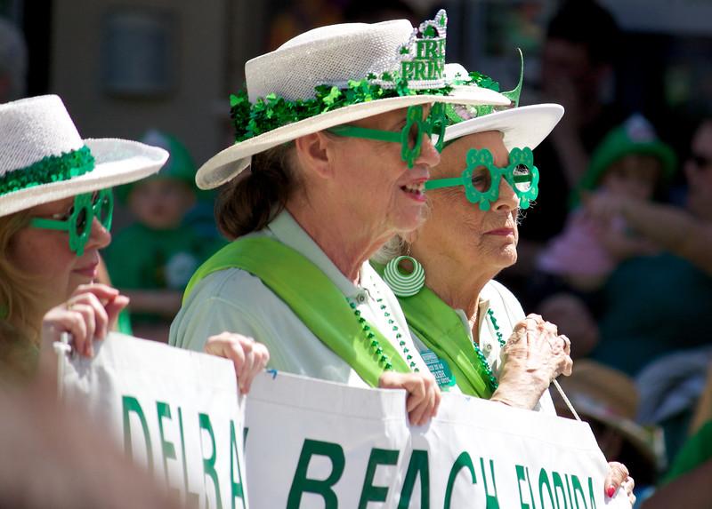 St. Patrick's Day parade 2014 (15).jpg