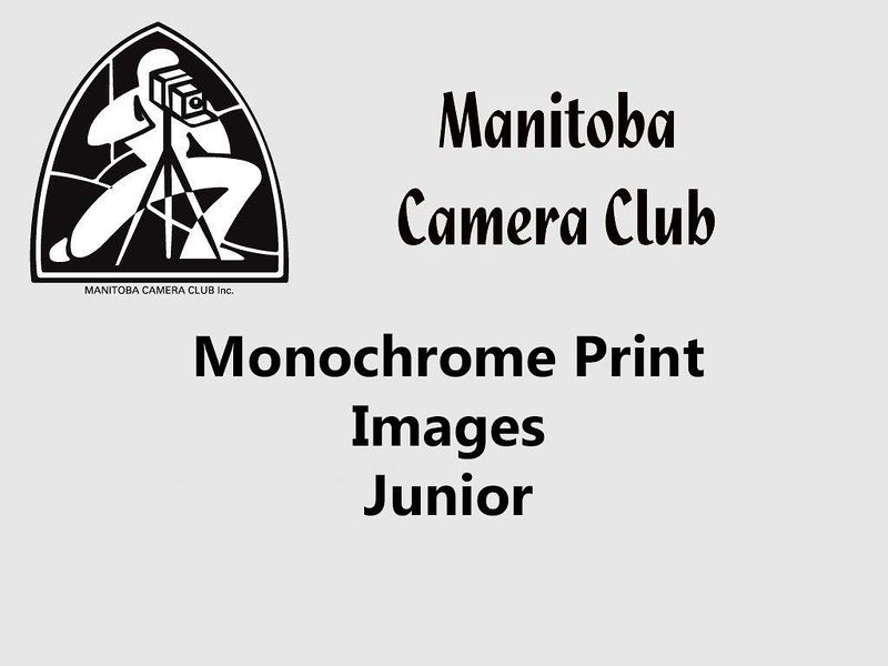 010-Monochrome Junior Print.jpg