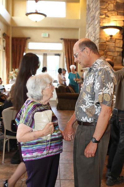 Lorrie & Al Celebrate 153.jpg