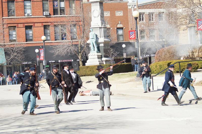 Charleston Riot Commemoration-02377.jpg
