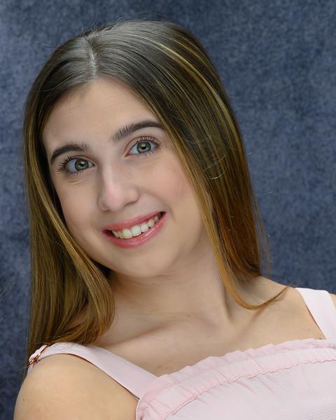 11-03-19 Paige's Headshots-3880.jpg