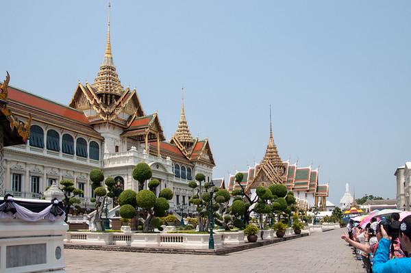 2017 Best of Bangkok