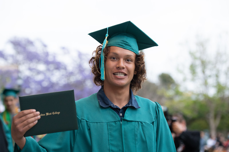 Graduation-2018-3225.jpg