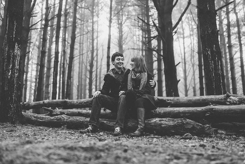 Kelsey + Andrew Engagement-0006.jpg