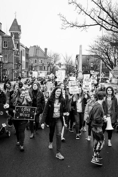 Mike Maney_Women's March Doylestown-138.jpg