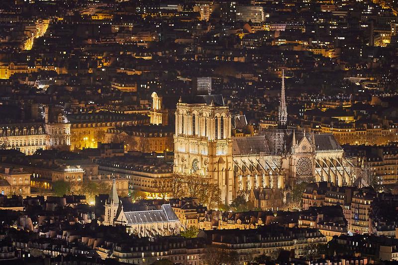 20190328 Paris je t'aime! img 0042.jpg