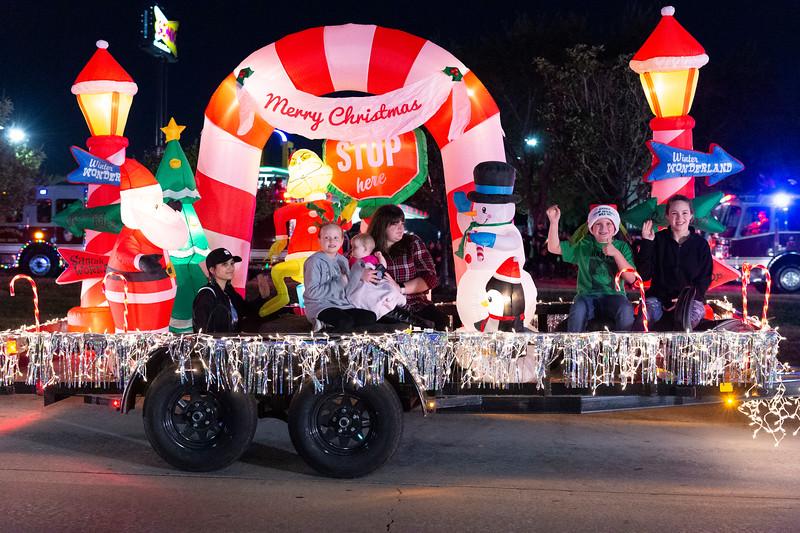 Holiday Lighted Parade_2019_384.jpg