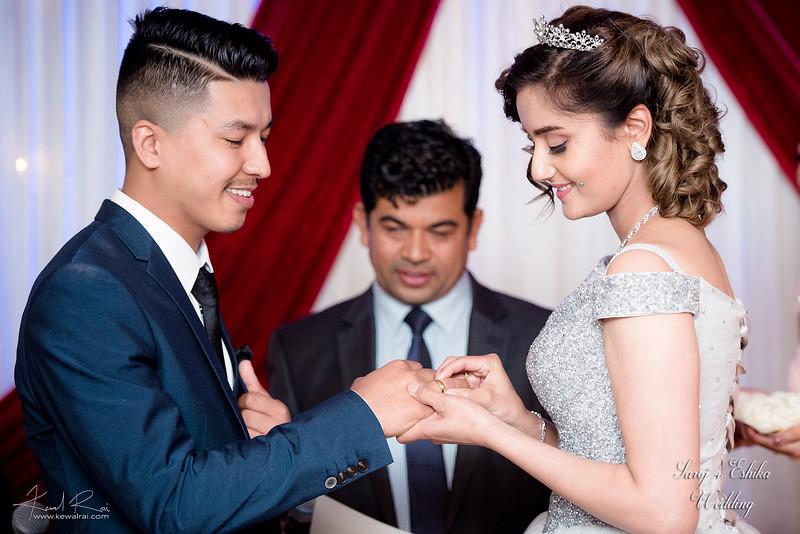 Saroj Eshika Wedding - Web_final (330).jpg