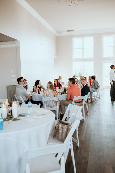 Tice Wedding-704.jpg
