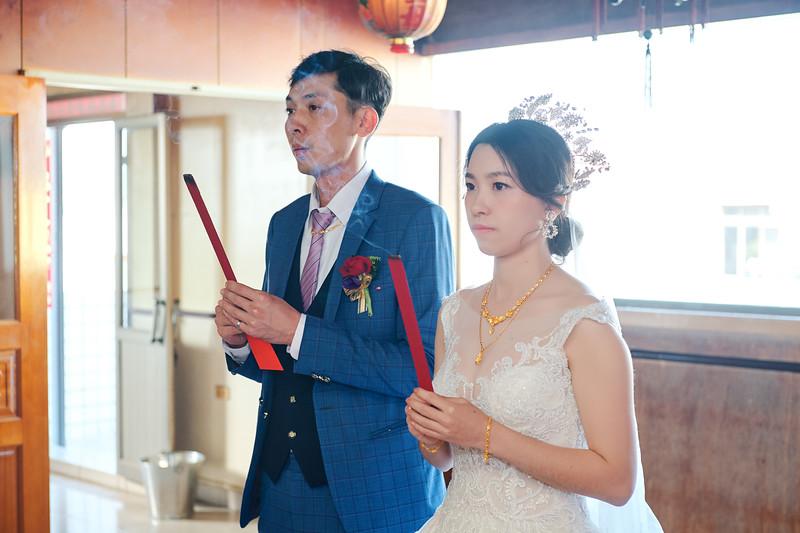 20190202-嘉偉&玉滿婚禮紀錄_293.jpg