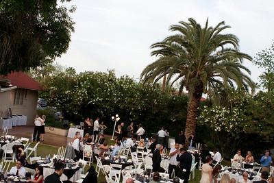 Gomez Wedding Featured