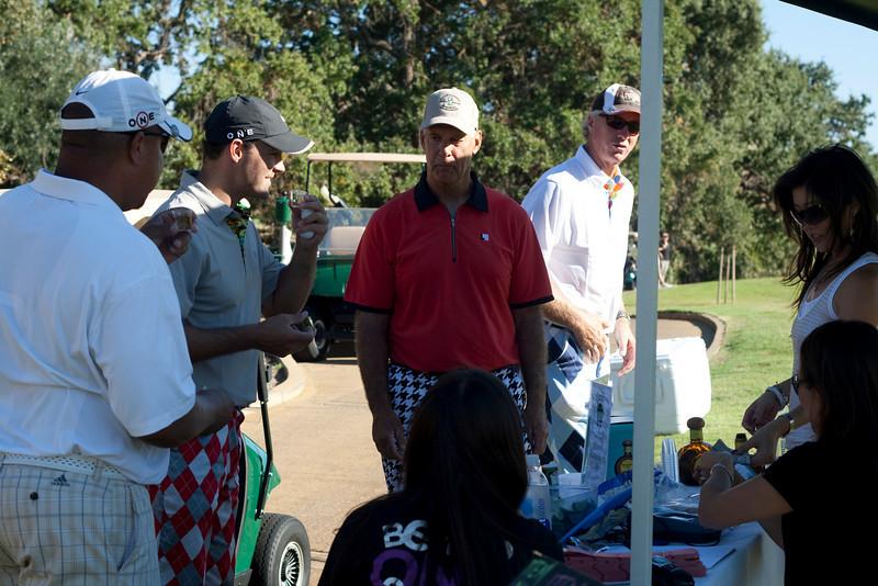 2010_09_20_AADP Celebrity Golf__MG_9770_WEB_EDI_CandidMISC.jpg