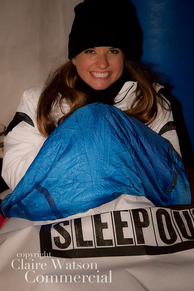 Sleep Out 2012_20121108_0246.jpg