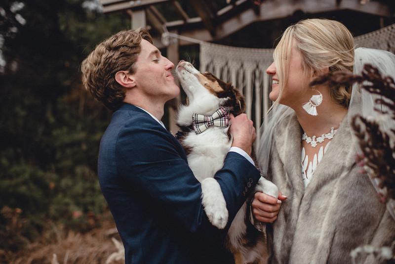 Requiem Images - Luxury Boho Winter Mountain Intimate Wedding - Seven Springs - Laurel Highlands - Blake Holly -1318.jpg