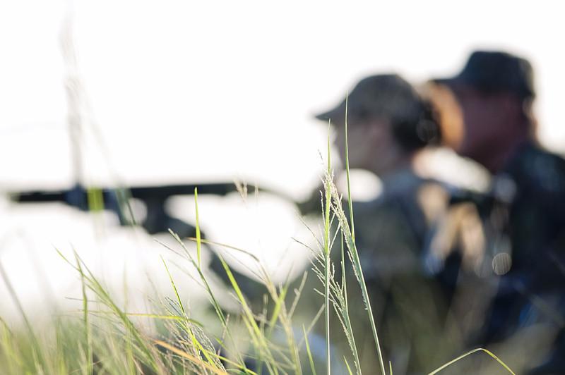 teal hunt (74 of 115).jpg