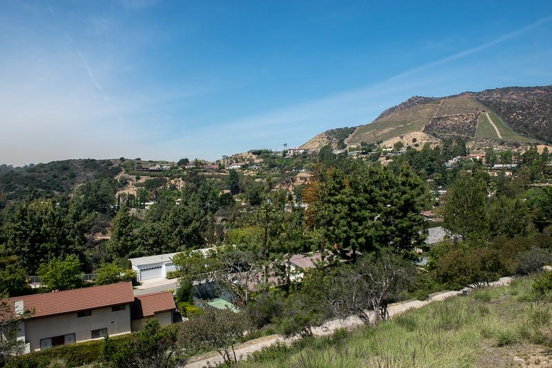 California0038.jpg