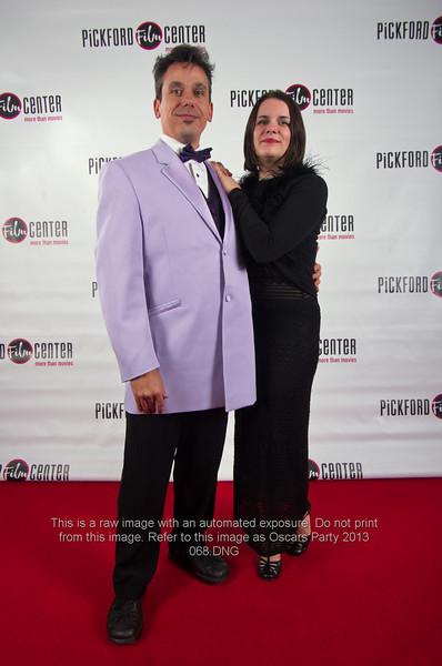Oscars Party 2013 068.JPG