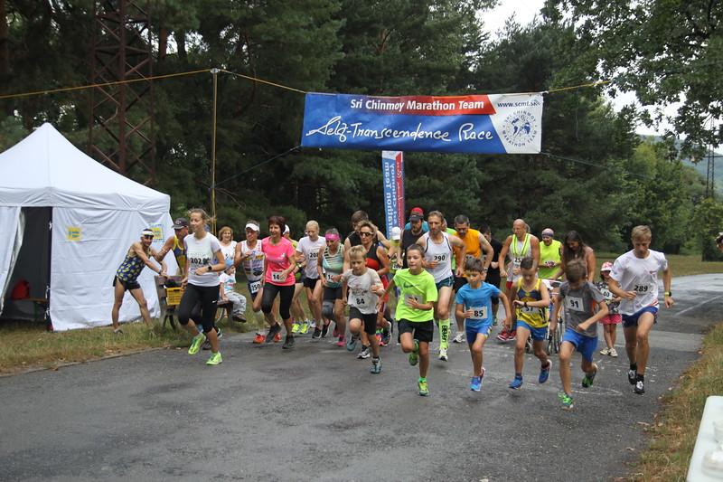 2 mile kosice 60 kolo 11.08.2018-159.JPG