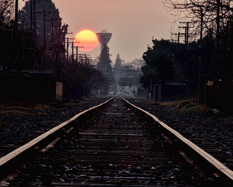 tracks sunrise3.jpg