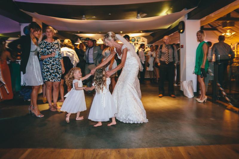 849-D&T-St-Ives-Wedding.jpg