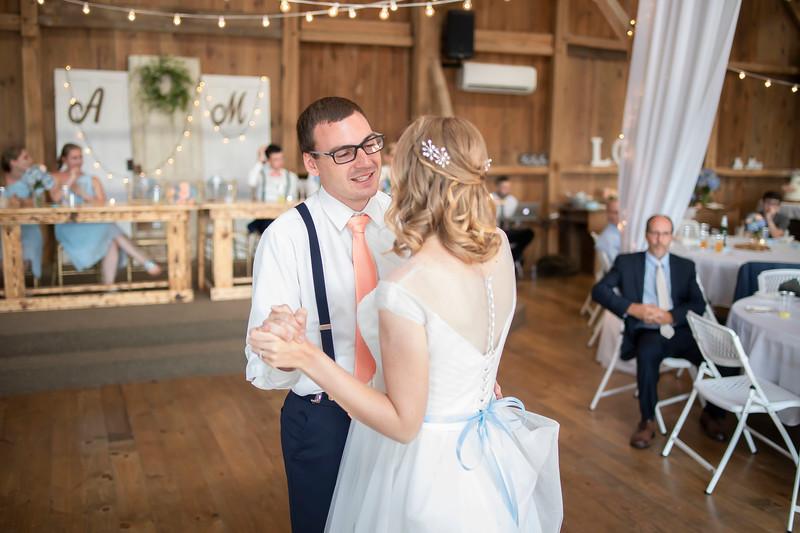 Morgan & Austin Wedding - 509.jpg