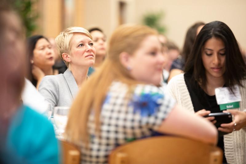 Utah Women in Higher Education State conference 2019-5544.jpg