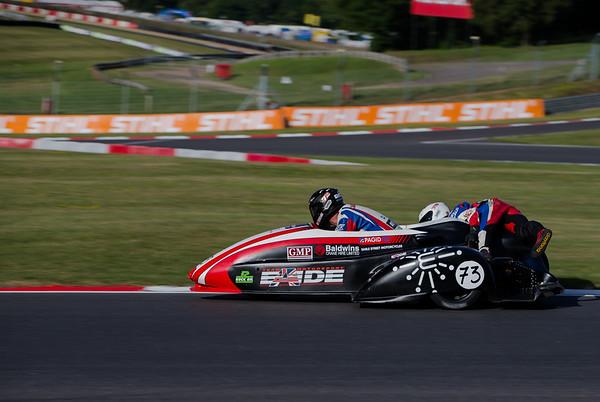2014 BSB Brands Hatch Jun