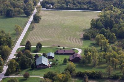 Ingalls Residence