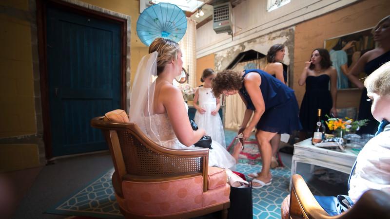 Garrett & Lisa Wedding (049).jpg