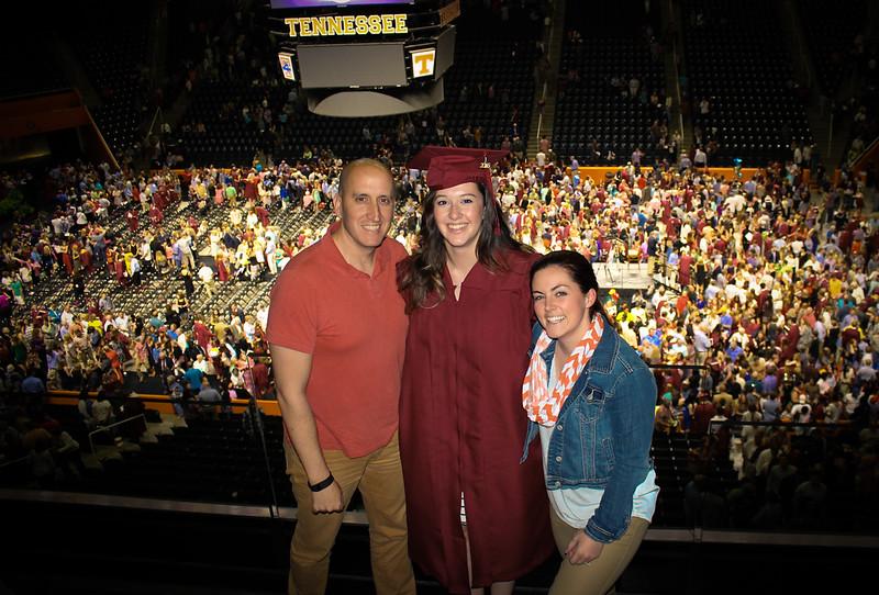 Graduation-1-23 (1).jpg