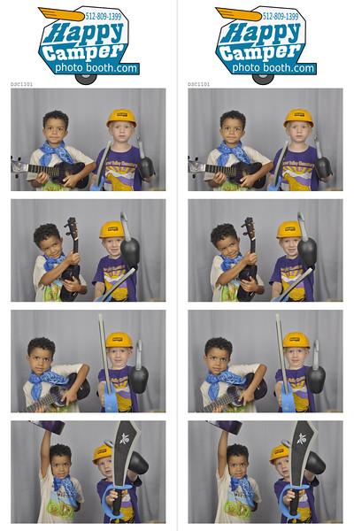 DSC1101_print-1x3.jpg