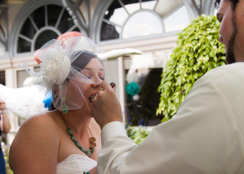 kindra-adam-wedding-691.jpg