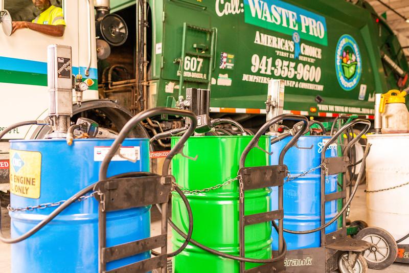 WastePro Sarasota  (347 of 409).jpg