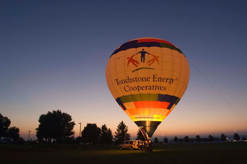 Touchstone Balloon BOD C2863-1436.jpg