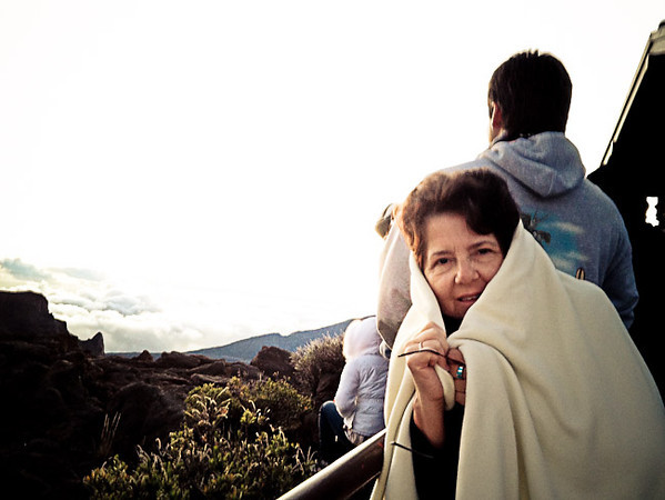 haleakala mom blanket.jpg