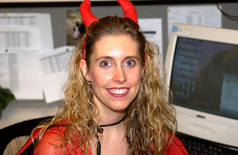 Brookfield Halloween 2003 0234.jpg