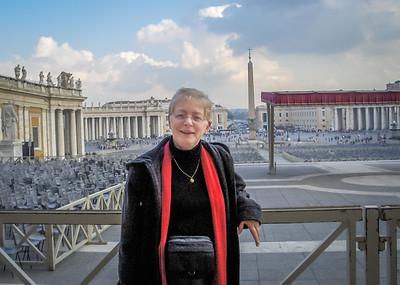 2006 MaryAnn Rome (47)