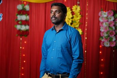 Jananisaran
