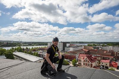 Svensk Höjdsäkerhet