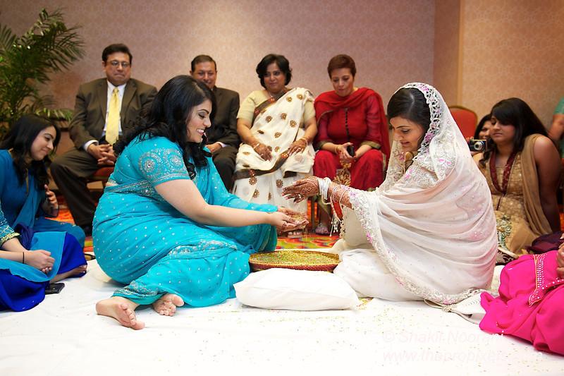 Naziya-Wedding-2013-06-08-01927.JPG