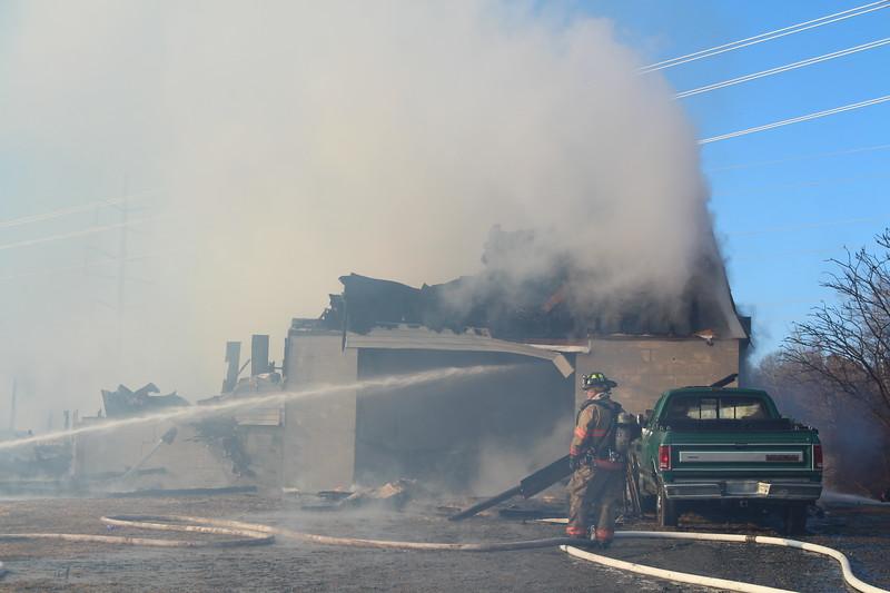 west newbury fire 019.JPG