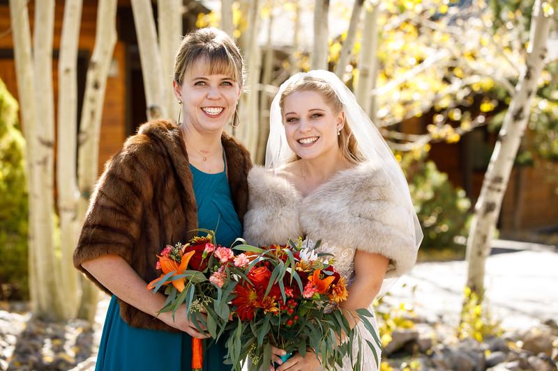 Katherine&Kyle-LadiesPortraits-022-0721.jpg