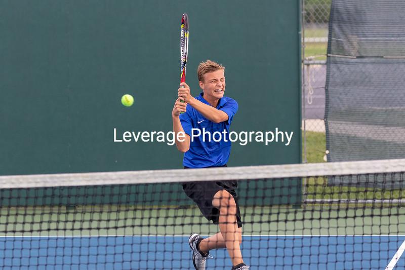 CHS B Tennis 180816190751 4219.jpg
