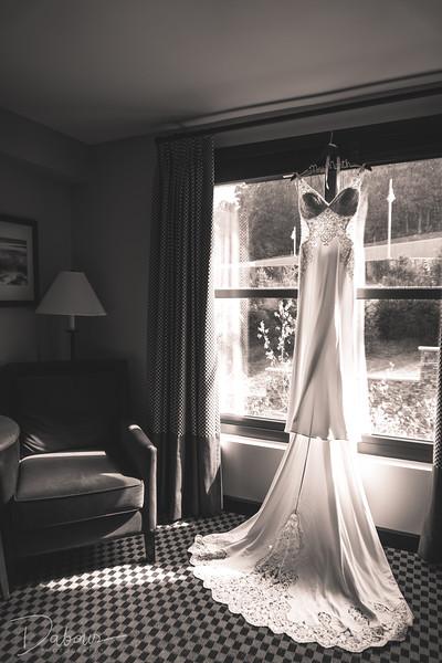 Heather and Derek Pre-Wedding