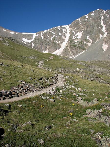 Torreys Peak 7-13-06 053.jpg