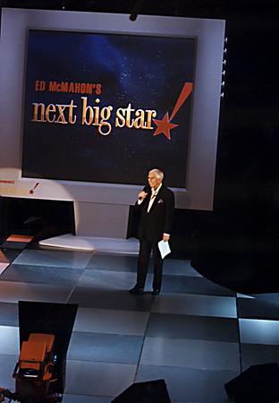Next Big Star
