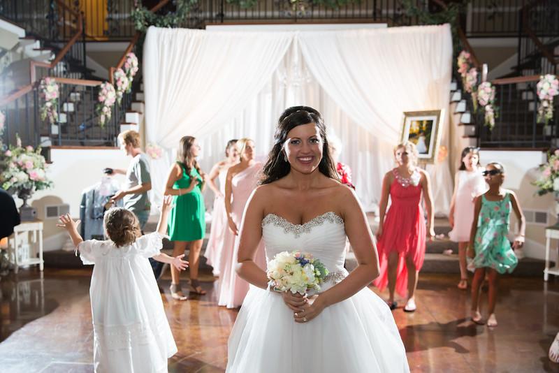 1091_Josh+Lindsey_Wedding.jpg