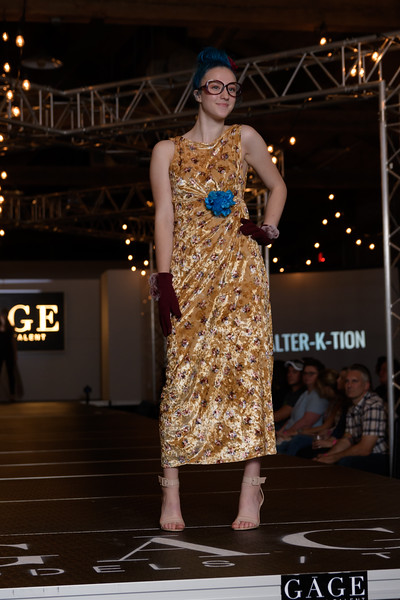 Knoxville Fashion Week Friday-568.jpg